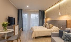 Ambria Apartments